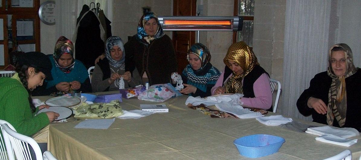 Kilis-İslambey-1