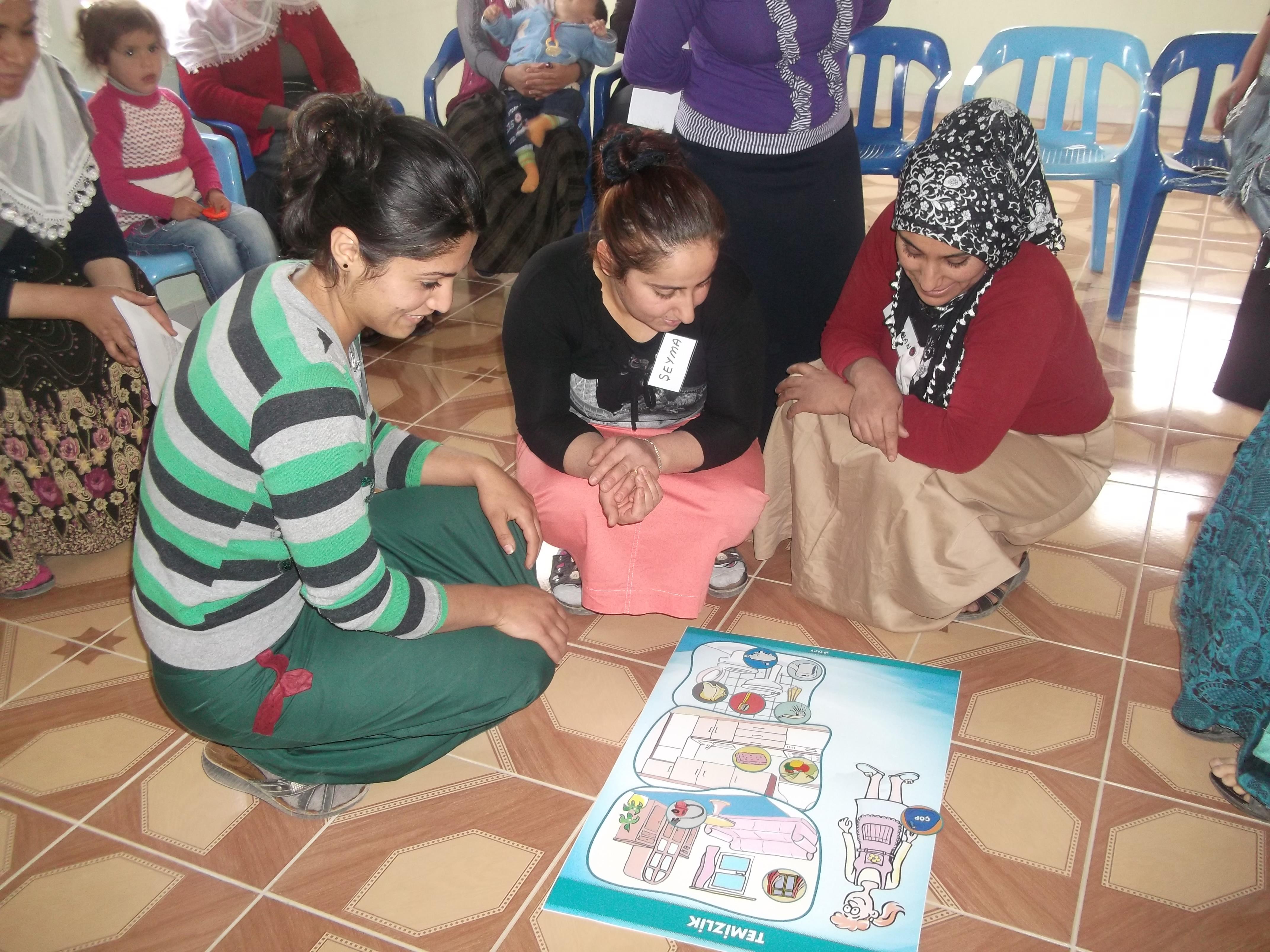 Kadın-Sağlığı-Eğitim-Programı-1
