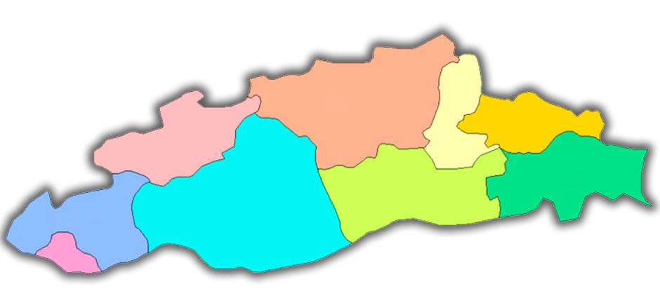 harita1